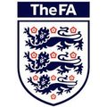 ANOTHER QUALIFIED COACH AT HUFC