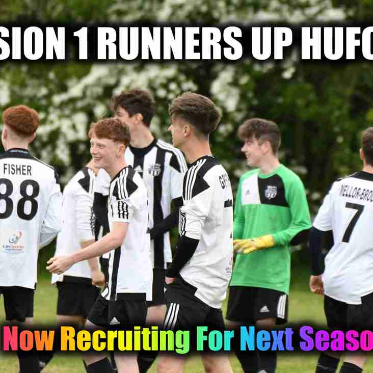 LOOKING TO PLAY A BETTER STANDARD OF FOOTBALL?