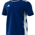 NEW TRAINING WEAR AVAILABLE