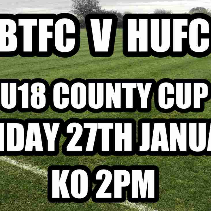GET ALONG AND SUPPORT OUR BOYS.....