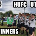PLAYERS SPACES AVAILABLE FOR U18 & U19 NEXT SEASON