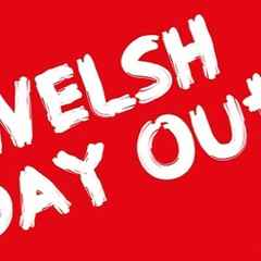 'Welsh Day Out' to Bedford! Sat 30th Jan