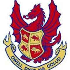 Old Llandoverian Society National Schoolboys Sevens Supper - 17TH MARCH