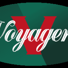 Voyagers News