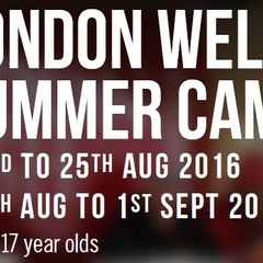 Summer Camps for 7 - 17 Get Booked Up