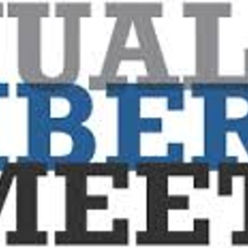 Annual Membership Meeting Agenda