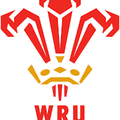 Welsh Exiles Assessment Day U14-U18
