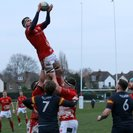 1st XV open 2019 with home win over Tabard
