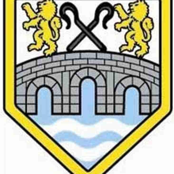 Chelmsford RFC - AGM