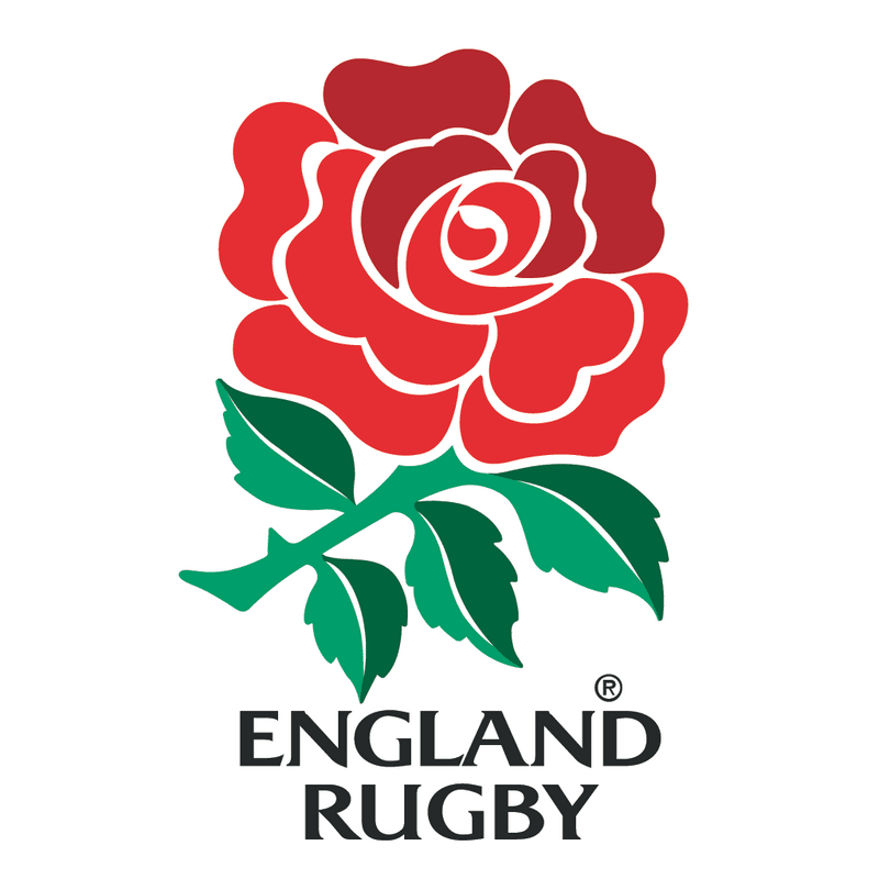 England Tour of South Africa - 16th June - Bar will be open and food available
