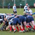 CHELMSFORD START  THE NEW YEAR OFF WITH A BANG BEATING CANTABS AWAY 13-7