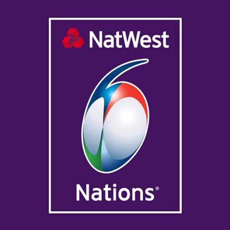 All 6 Nations Matches Live at the Club