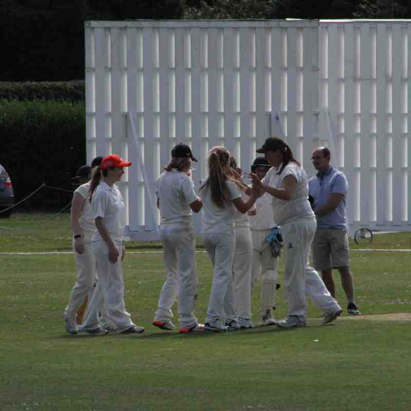 20170702 RPCC Lady Llamas vs Canterbury