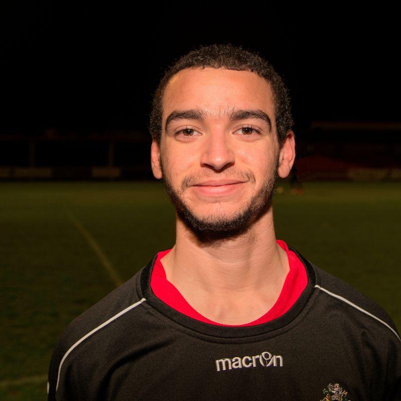 Michael Bryan (footballer) d2dzjyo4yc2stacloudfrontneturlimagespitchero