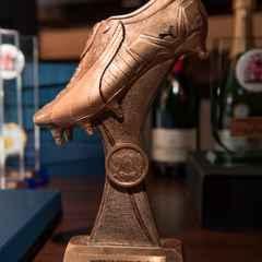 Players Awards Evening