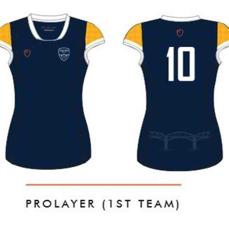 Player Layer Kit