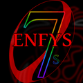 Enfys 7s- Cardiff