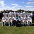 BPCC v ESSEX CCC 2nd XI