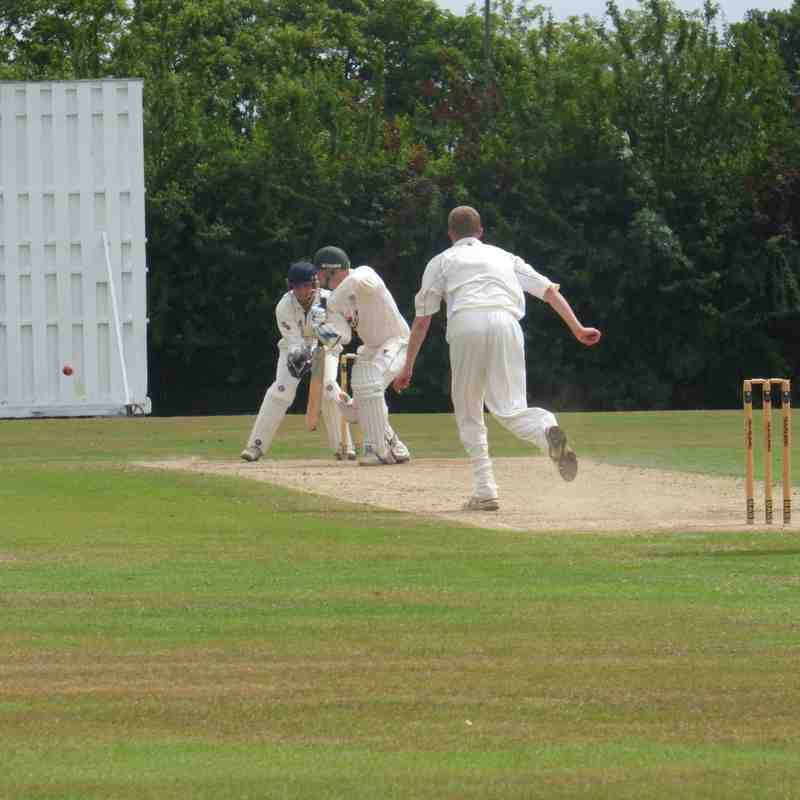 BPCC v ROYAL NAVY 2017