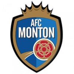 AFC Monton Res