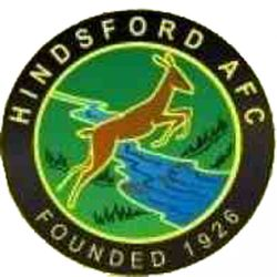 Hindsford
