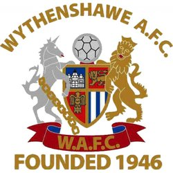 Wythenshawe Amateurs Res