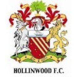 Hollinwood Res