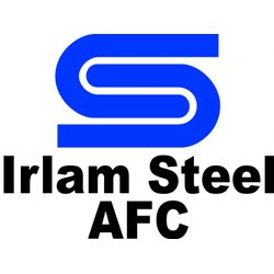 Irlam Steel Reserves