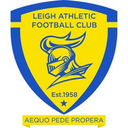 Leigh Athletic