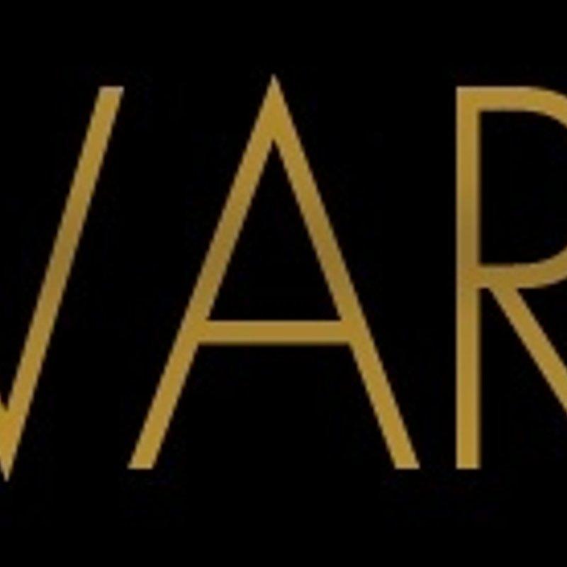 Star Players Awards 2017