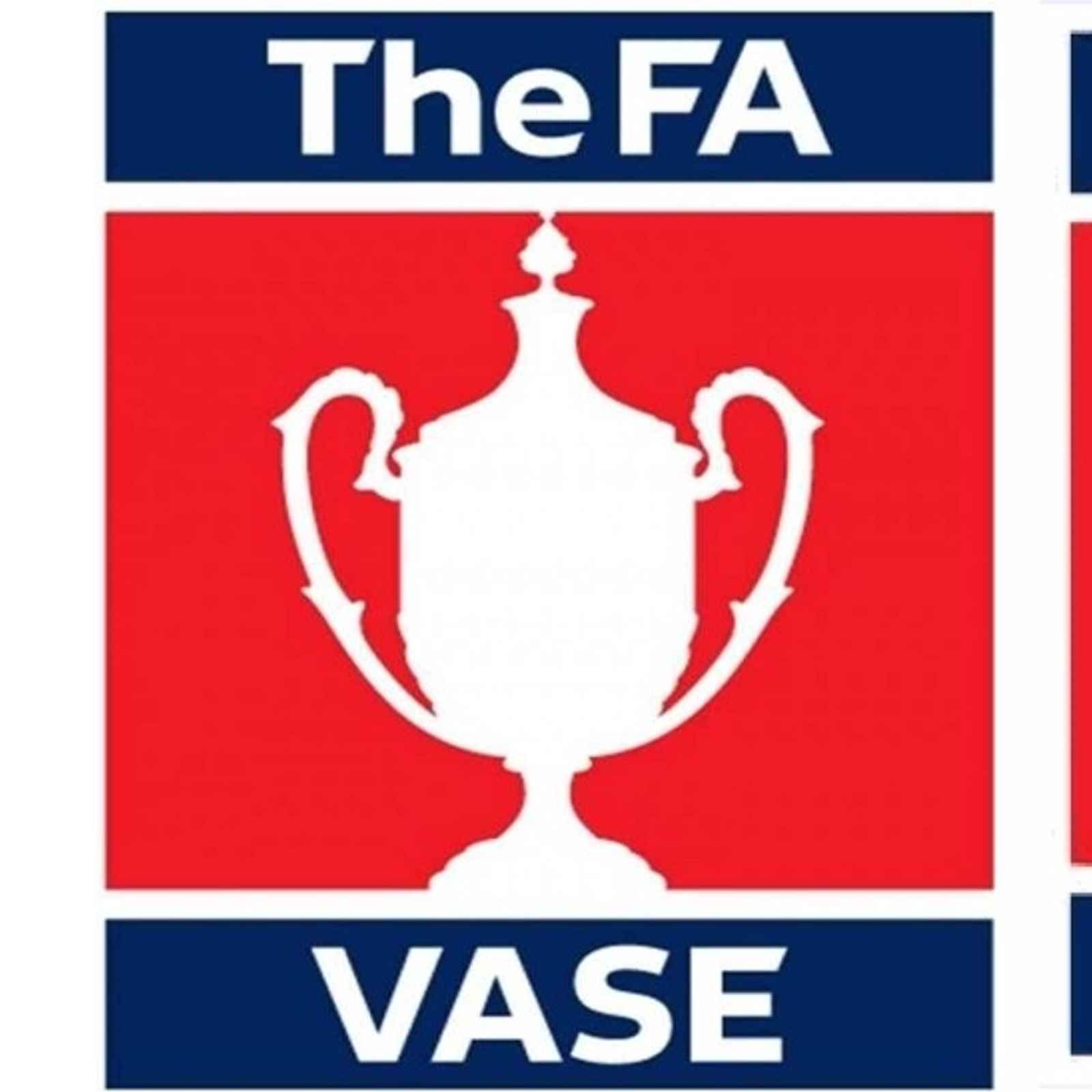 FA Cup & FA Vase games for Star