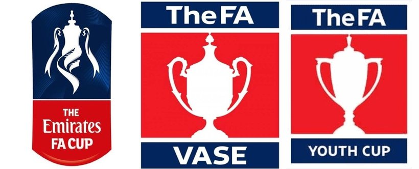 Fa Cup Fa Vase Games For Star News Peterborough Northern Star Fc