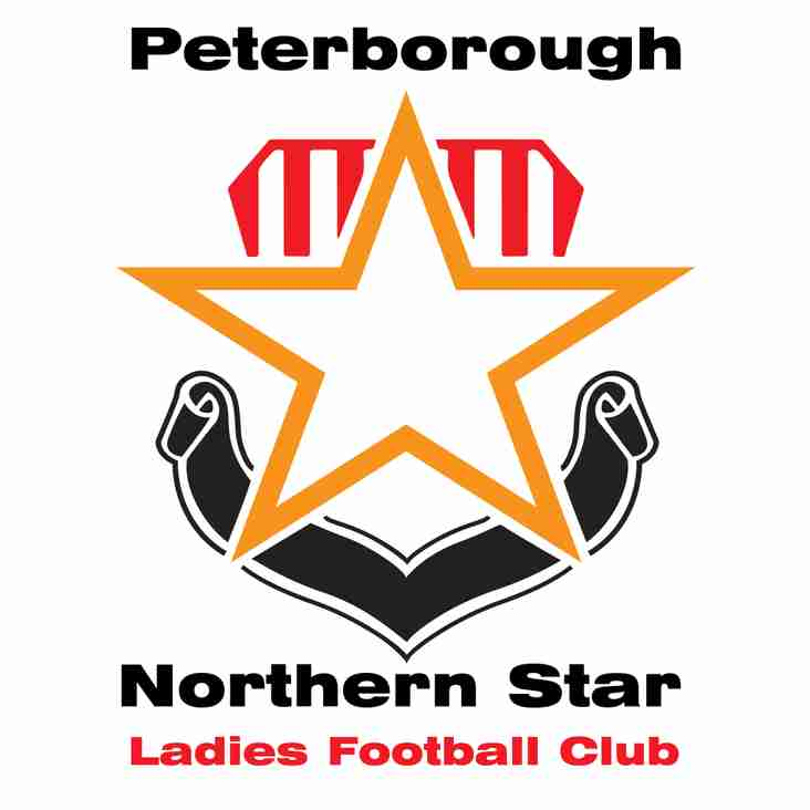 VACANCY: Ladies Reserves Assistant Manager
