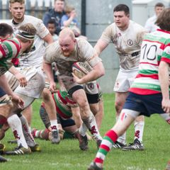 Rugby Lions v Lutterworth 21 04 2018