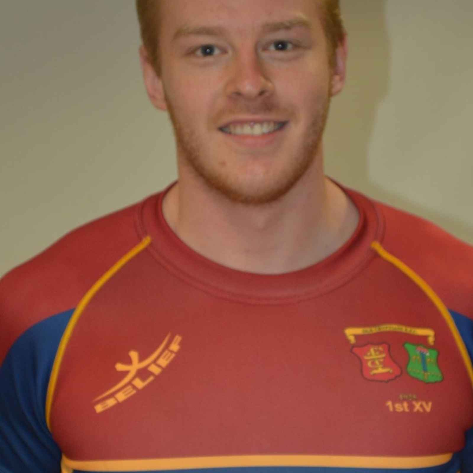 Outstanding victory for Second XV over Stroud