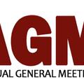 AFC Pogmoor 2017-18 AGM