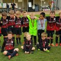 U7 Players WANTED!!!