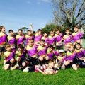 Didcot  vs. WITNEY Rugby Football Club