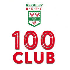 We are expanding the 100 Club