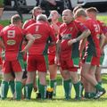 Stags beat Bradford Salem 2nd XV