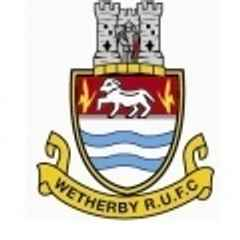 Yorkshire Shield Game against Wetherby