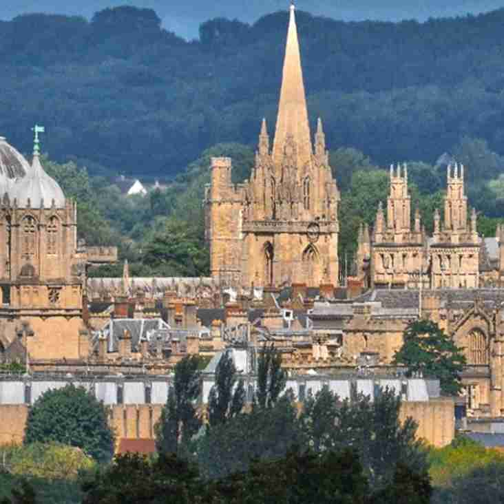 The Cats Oxford Review & 2015 Update