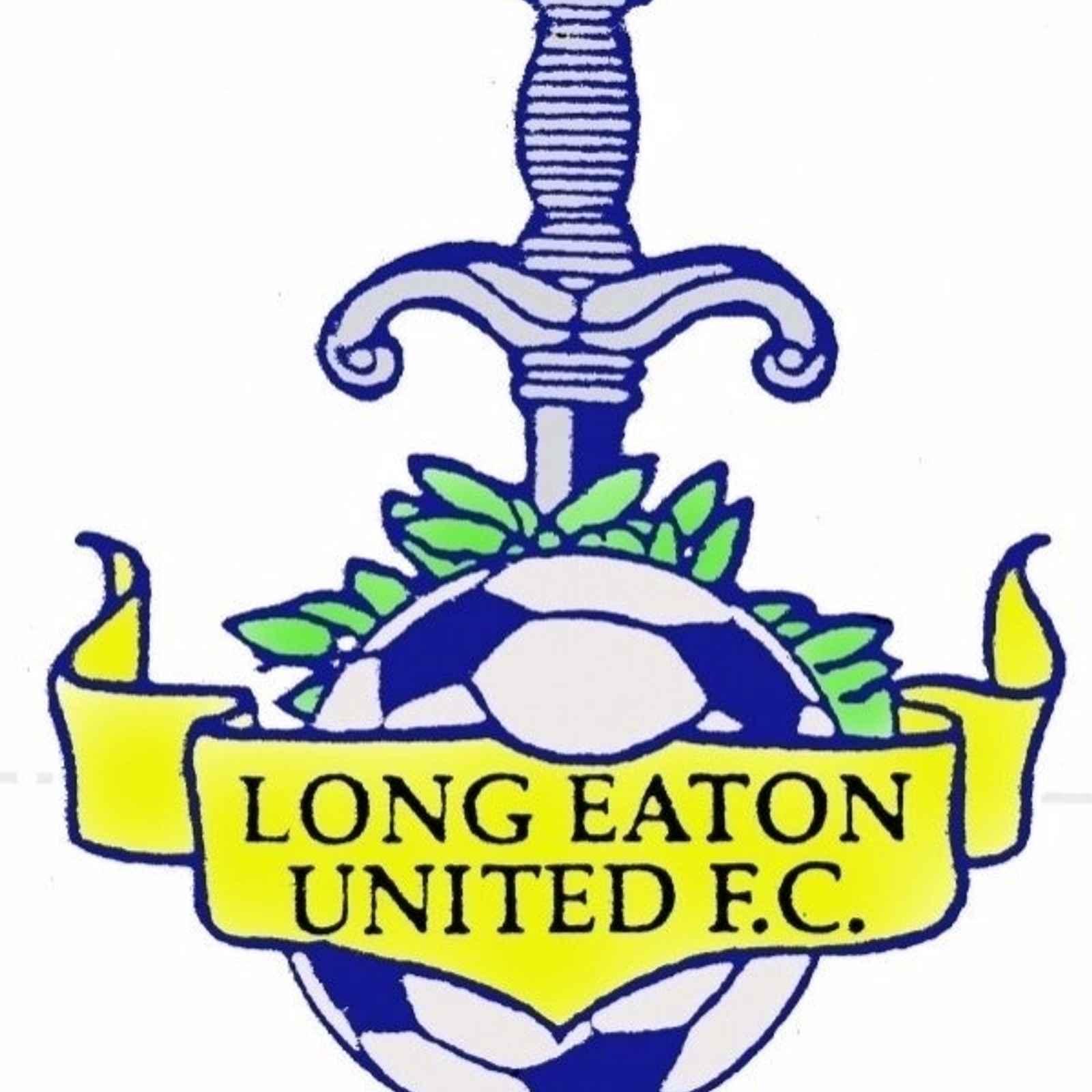 Long Eaton United v Quorn