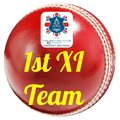 Drawn: British Club Cricket (Bangkok) - 12:45 V Bangkok Cricket Club BCLB