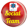British Club Cricket (Bangkok) vs. Annual Awards Evening