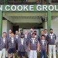 Phuket Who A.C.G cricket again