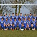 Crosfields ARLFC vs. Shevington Sharks