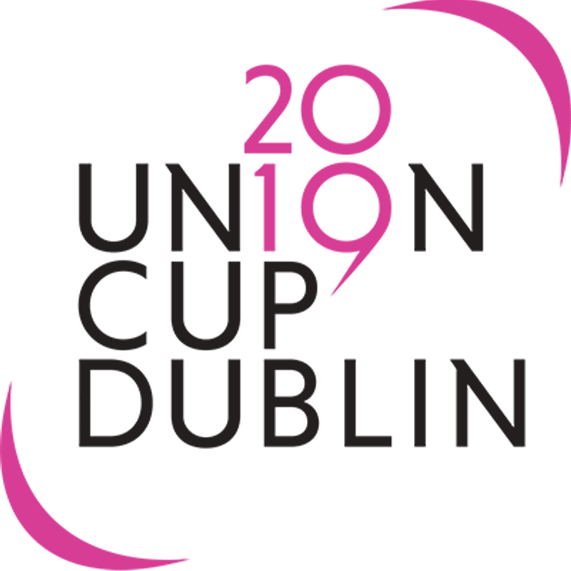 Bulls at Union Cup 2019 in Dublin