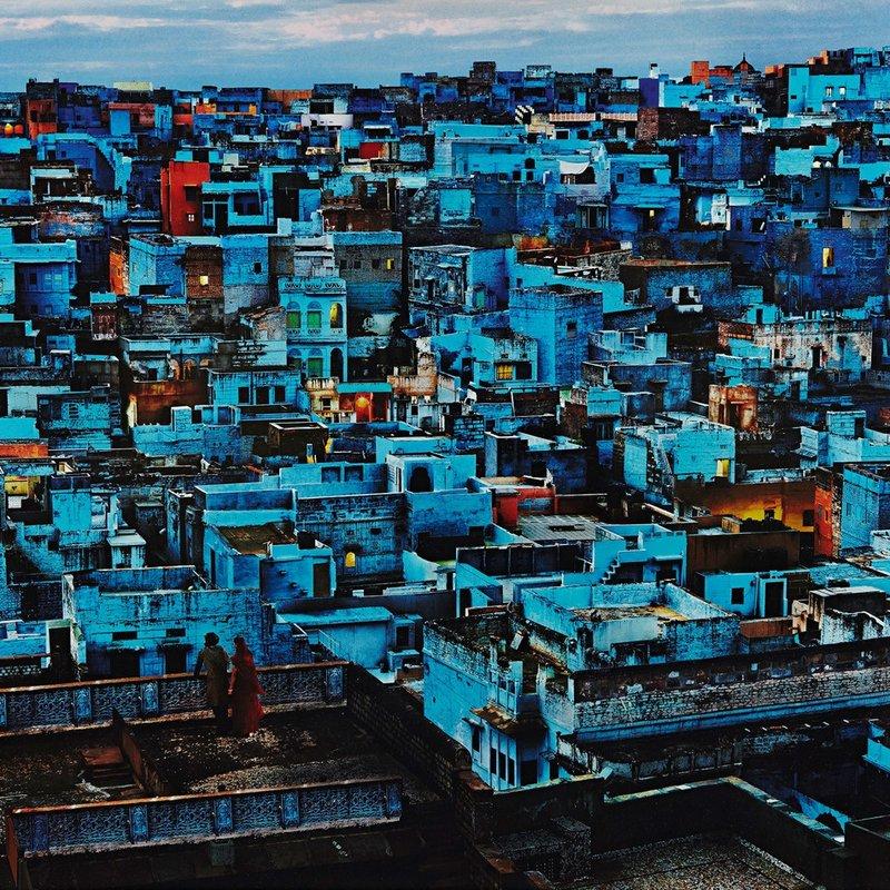 Jodhpur Trip 14-16 November 2014
