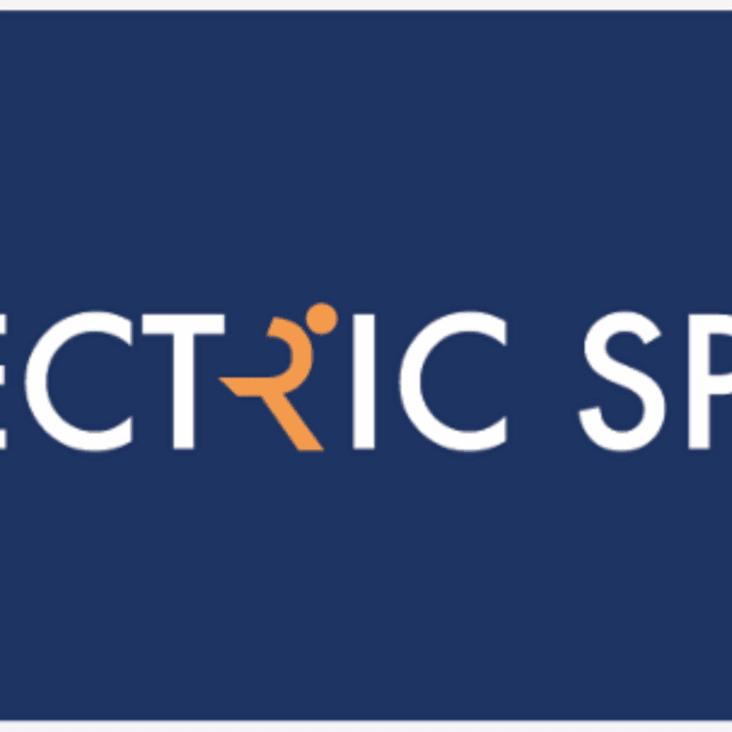 Easter Hockey camp at Stowe by Electric Sports<